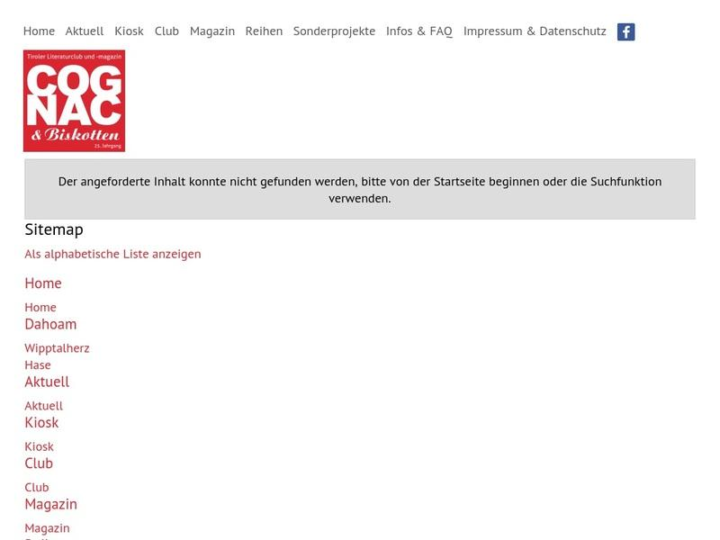 Screenshot von http://www.cobi.at/news/